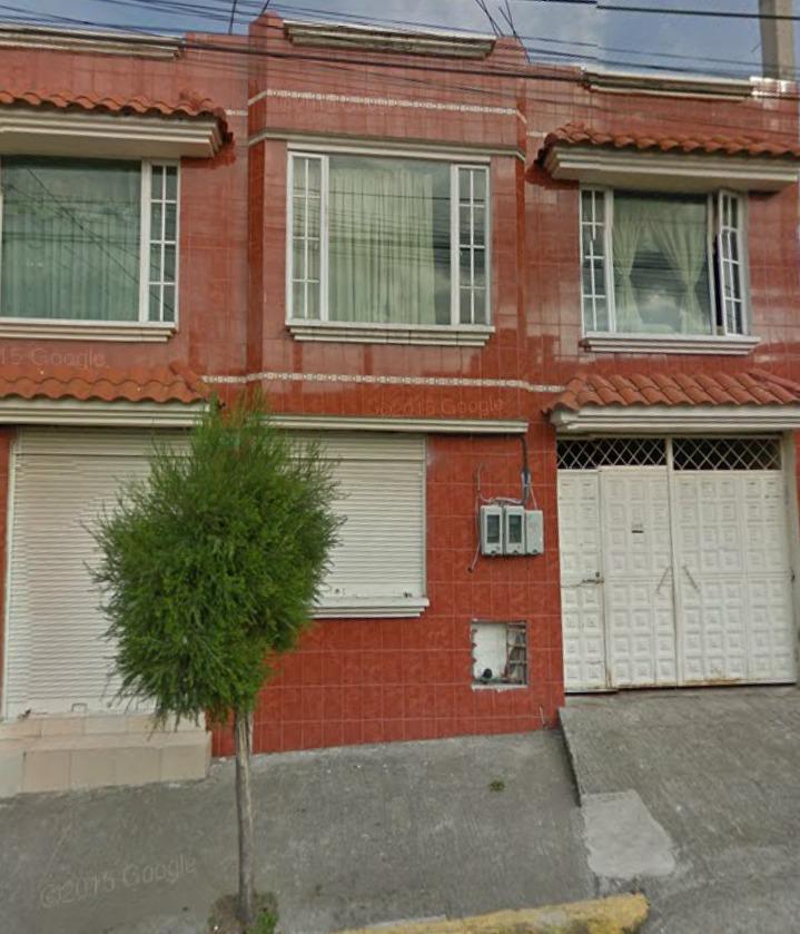casa rentera en venta-quitumbe-sur de quito-6 departamentos