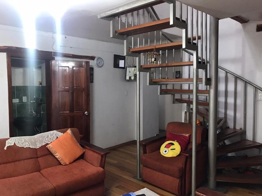 casa rentera sector el dorado, 8 suites mas departamento
