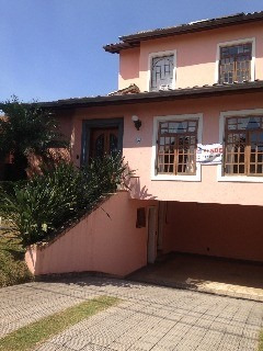casa res 06           alphaville  at  360m2 ac 292m2 - ca00457 - 2823479