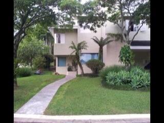 casa res 09 430m2 4 suites    linda casa com 532m2 de terreno e 430m2 de área construída. - ca00505 - 2921637