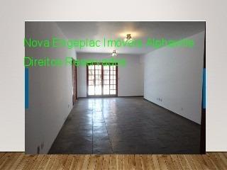 casa res 09  ac 230m2 alphaville sp - ca00839 - 4814687