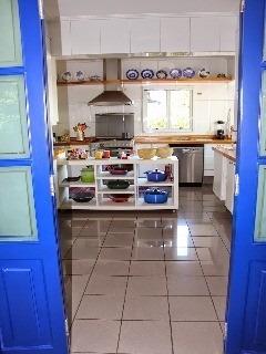 casa res 10 alto padrão alphaville sp - ca00307 - 2467540