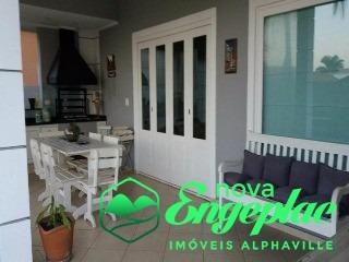 casa res 11 280m2 alphaville sp - ca00863 - 4859165