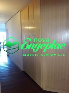 casa res 3 alphaville sp  ac 360m2 at 400m2 - ca00802 - 4586531