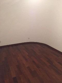 casa res 3 reformada, ótima alameda 350m2  alphaville - ca00716 - 4301057