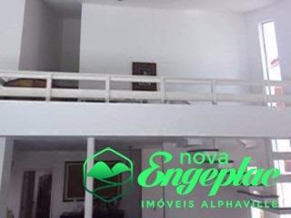casa res 4 620m2 alphaville sp - ca00893 - 31920787