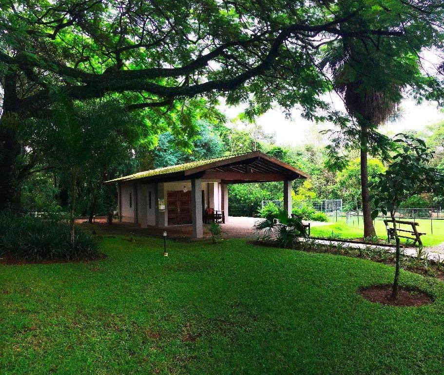 casa reserva colonial - ca5413