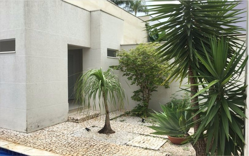 casa reserva do engenho ref 6031