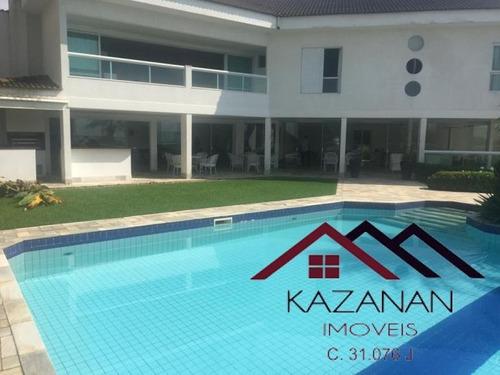 casa resid st terezinha, 4 dorms, 9 banheiros, 6 vagas, 750 m²  santos, sp - 2993