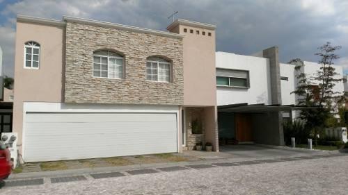casa residencia en queretaro para venta