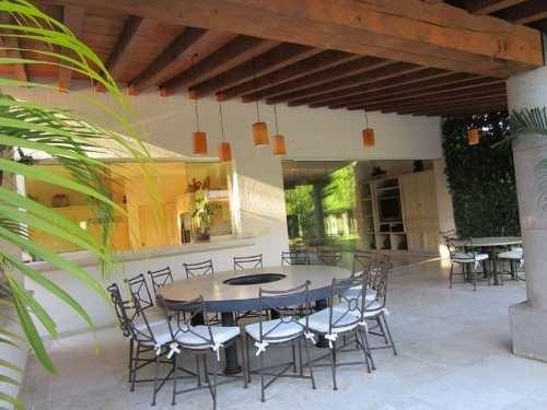 casa residencia en venta en kloster sumiya, jiutepec morelos
