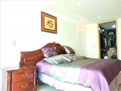 casa residenciad de lujo en venta zona plateada