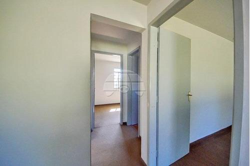 casa - residencial - 120646