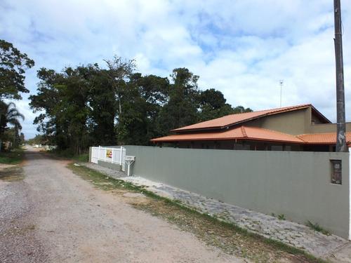 casa - residencial - 122719
