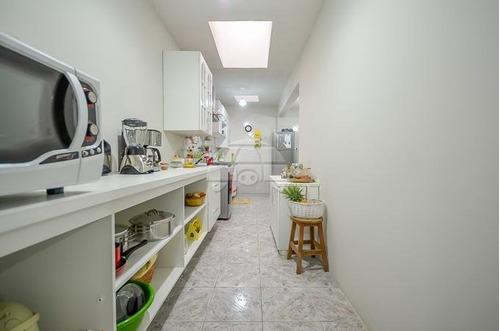 casa - residencial - 134084