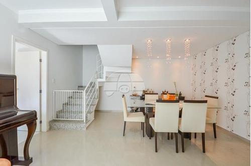 casa - residencial - 134744