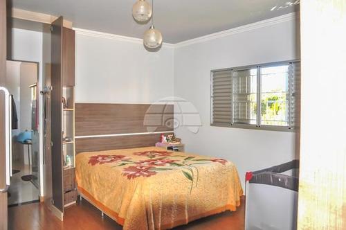 casa - residencial - 135778