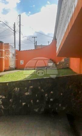 casa - residencial - 136134