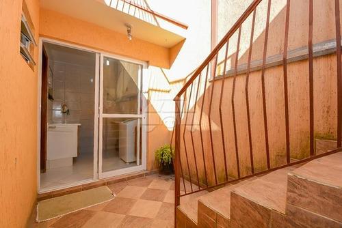 casa - residencial - 136699