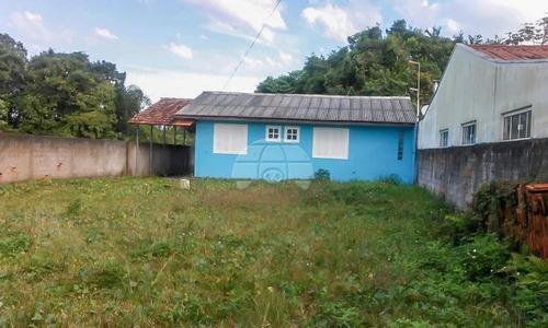 casa - residencial - 138115
