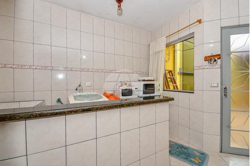 casa - residencial - 138697