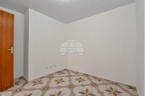 casa - residencial - 138720