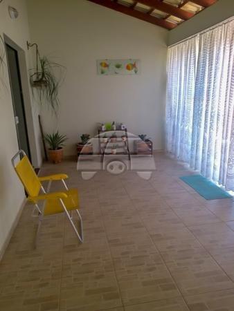 casa - residencial - 139276