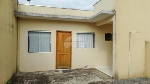 casa - residencial - 139301