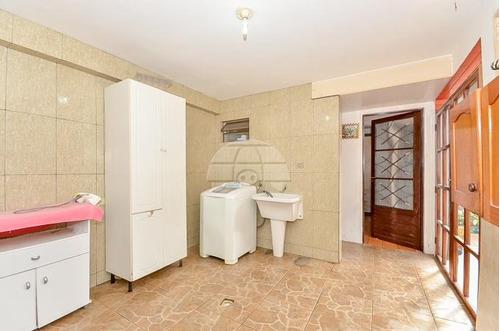 casa - residencial - 139826