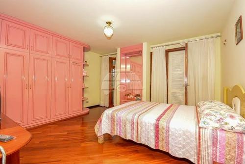 casa - residencial - 140205