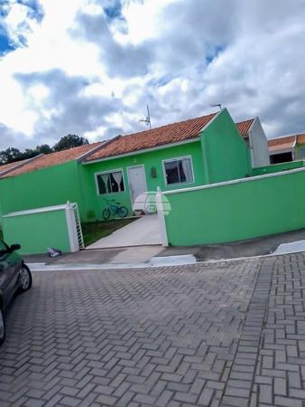 casa - residencial - 141100