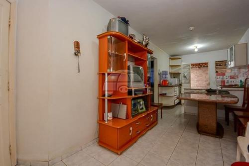 casa - residencial - 141215