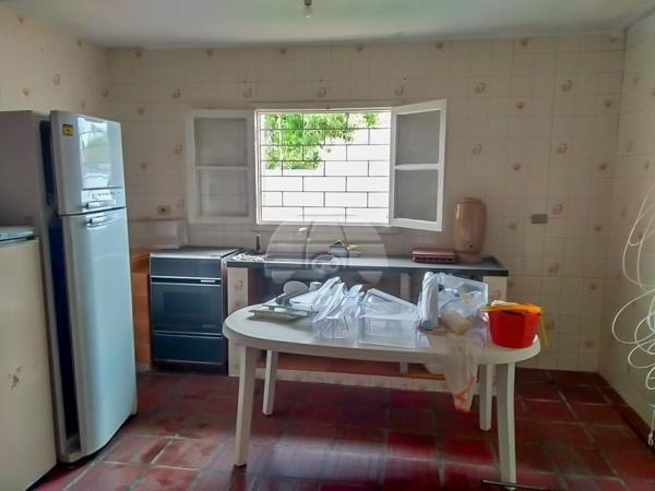 casa - residencial - 141635