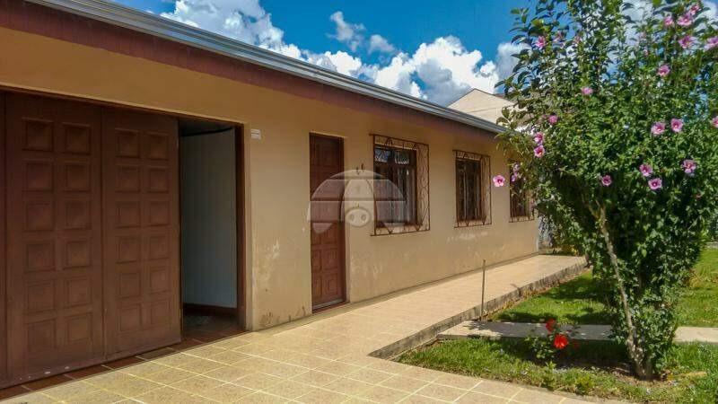 casa - residencial - 142221