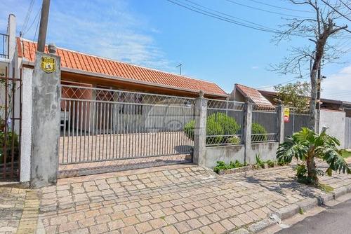 casa - residencial - 143319