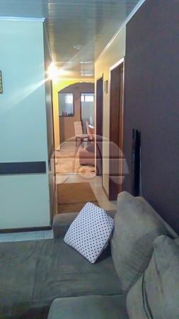 casa - residencial - 143623