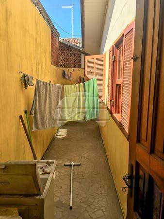 casa - residencial - 143758