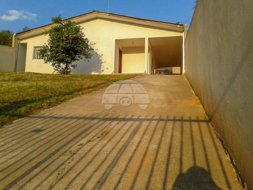 casa - residencial - 143830