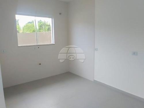 casa - residencial - 143850
