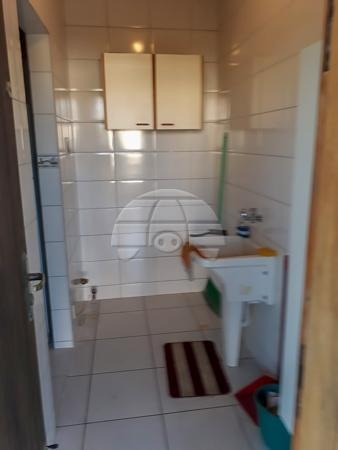 casa - residencial - 144017