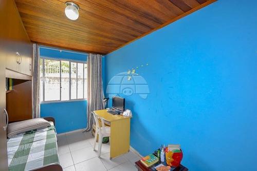 casa - residencial - 144056