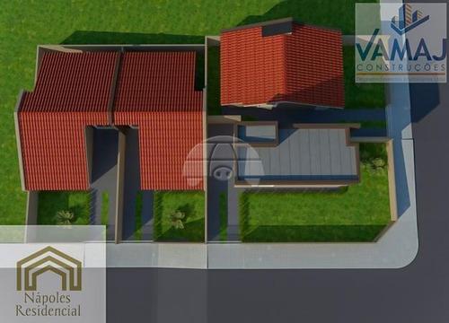 casa - residencial - 144183