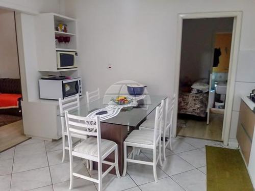 casa - residencial - 146263
