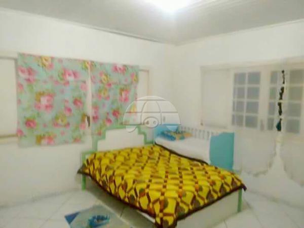 casa - residencial - 146303