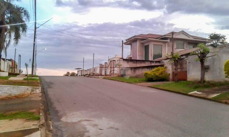 casa - residencial - 146335