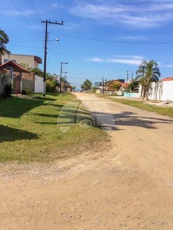 casa - residencial - 149423