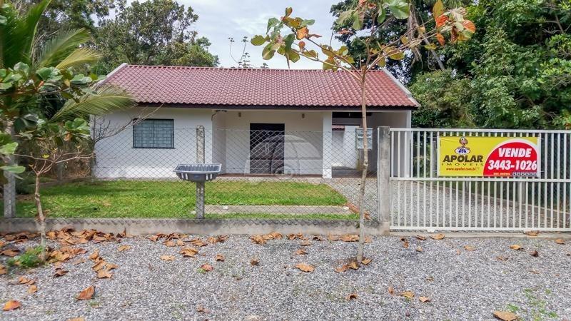 casa - residencial - 149430