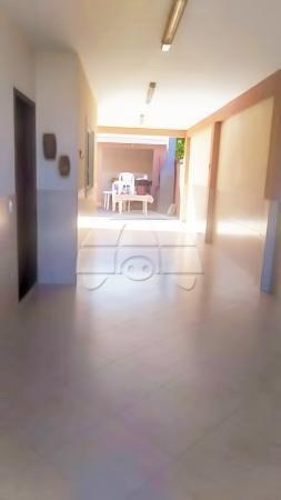 casa - residencial - 149868