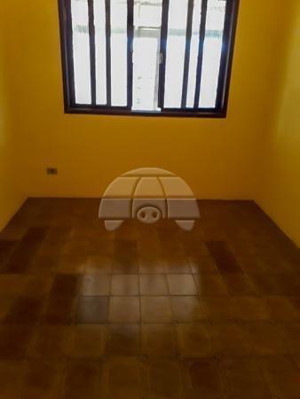 casa - residencial - 150172