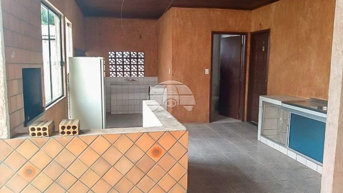 casa - residencial - 153712